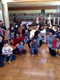 2013 0205なかよし学級.JPG