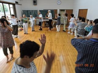 8月22日リトミック 2017-08-22 007.JPG