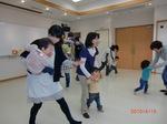 桑名教室2010.4.20.JPG