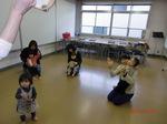 松阪教室2010.4.20.JPG