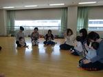 中日1歳児2010.4.20.JPG